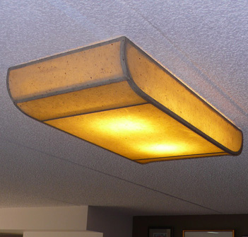 Goehke Ceiling Light