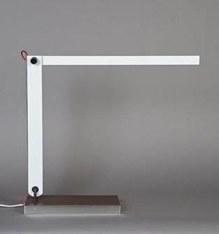 "LED Desk Lamp ""Seena"""